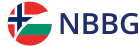 NBBG Logo